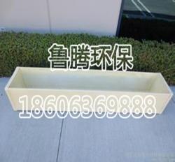 北京玻璃钢拉挤