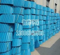 北京冷却塔填料