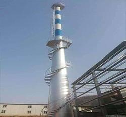 潍坊大型玻璃钢厂家