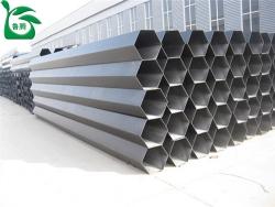 玻璃钢阳极管厂家生产