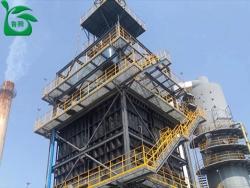 安徽湿式静电除尘器厂