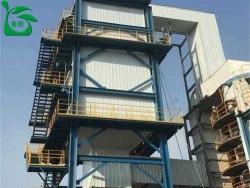 湿电除尘器生产厂家